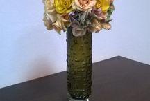aranjamene floralw