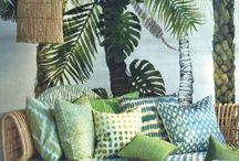 RIU - Urban tropical