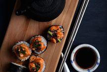 ~Sushi~