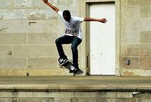 Graffiti•Skate•Surf