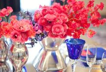 Flowers :))
