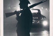 vintage cop
