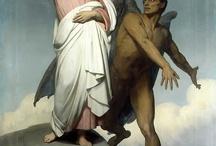 JESUS GRANDE Y PODEROSO