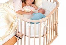 Bebeğimmm / bebek odaları ve bebeklerle ilgili herşey