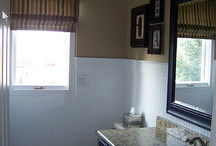 My Home Decor Creations