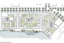 urban / Inspiracje urbanistyczne