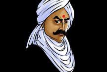 Bharathiyar wish
