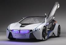 Super Cool Cars