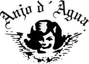 ANJO D´AQUA / www.anjosbaby.com.br (I: @anjodagua )
