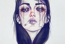 Draw(n)