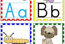 phonics for Connor