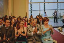 Fotos boda Sergio y Lina