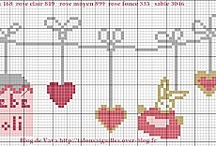 broderie grilles naissance