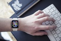 Reviews | MadeBrave® / We review the best in tech, gadgets and indie brands.