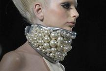 Kosmiczna moda