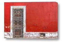Latin American Vibe Artwork