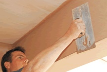 Home improvement projects / by Emily Vester