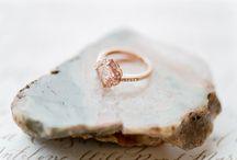 | rings | / engagement and wedding rings – Eheringe und Verlobungsringe