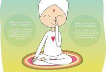meditacion/yoga