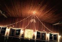 Seating Arrangements from 100 to 300! / Various seating arrangements @ Abbey Farms Nagel Emporium!