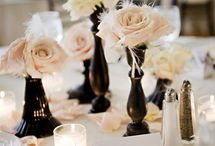 decorating / by Julee Raber