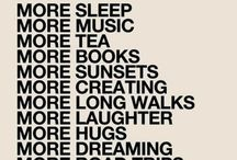 Citate