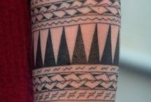 tatoo lindas