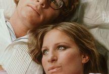 Barbra Streisand / Barbra Streisand