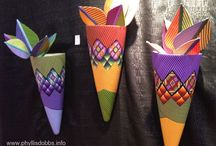 Fabulous crafts