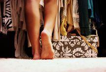 Vêtements/dress