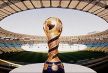 FIFA Confederations Cup