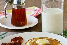 Breakfasttt