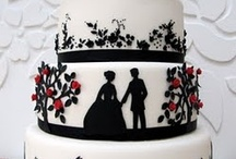 Wedding planning and ideas♥