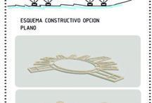 Ideias para projeto de TG