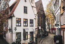 orase vechi