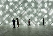 light project
