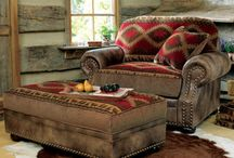 Southwest Furniture / This board is about Southwest furniture.