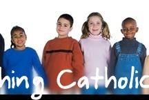 Catholic Resources & Products