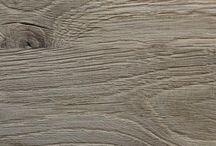 Bearbeiten von Holz