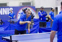 Romstal Table Tennis Challenge 2016