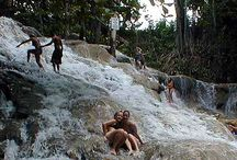 Dunns River Falls and Ocho Rios Highlight Tours For $70.00 @ http://goo.gl/dCo0Uw