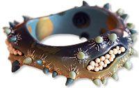 Polymer clay bracelets / Polymer clay bracelets, cuff clay bracelets, half cuff bracelets, clay bracelet, quote bracelets, inspired bracelet, unique clay bracelets  Etsy: https://www.etsy.com/shop/SweetlyART Like: https://www.facebook.com/Sweetly.Art Pin: http://pinterest.com/sweetlyart/ Follow: http://twitter.com/sweetlyart/  / by Sweetly Art