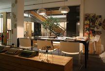studio zot - architettura - eventi - comunicazione / architettura