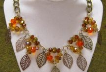 make your own jewelery