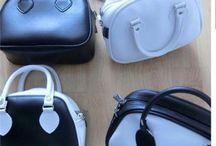 Tas & Aksesoris Wanita / Koleksi tas dan aksesoris wanita cantik dan murah