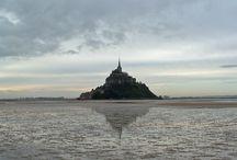 La France  dans toute sa beaute / Les plus belles photos de nos merveilles