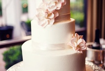 Specialist Cakes / by Karen Alford