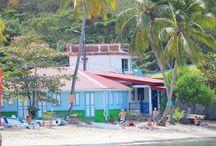 #holidays Martinique
