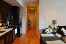 Sohail Real Estate Group Lisings / www.SohailRealEstate.com