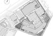 IKEA - projekt zieleni / inwentaryzacja slupca projekt zieleni 479  architekt  Poznan IKEA aranzacja zieleni   #inwentaryzacja #slupca #projekt #zieleni #479 #architekt  #Poznan #IKEA #aranzacja #zieleni
